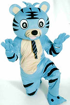 Tommy the Tiger.jpg