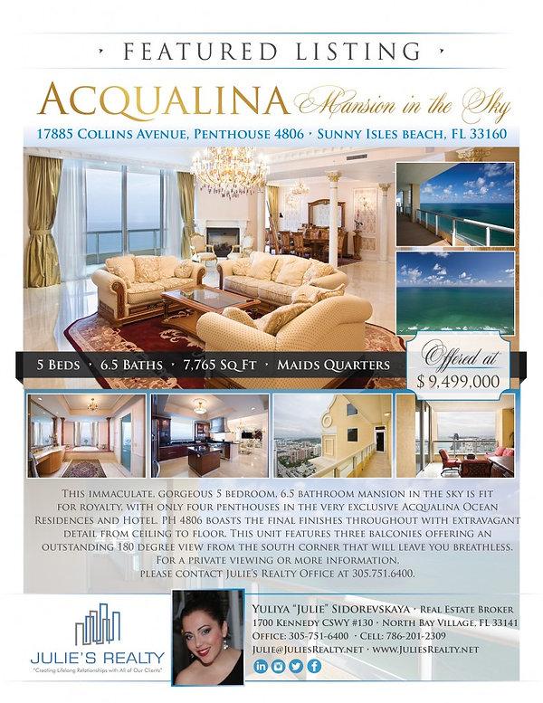 acqualina-flyer-791x1024.jpg