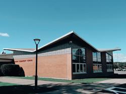 Tamarac Elementary School