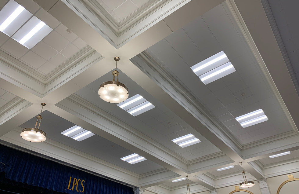 Lake Placid Auditorium Ceiling.jpg