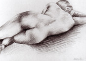 pencilfigure1.jpg