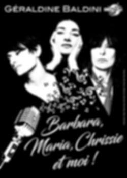 BARBARA, CHRISSIE ET MOI!.jpg