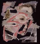 Pieces of Portraits