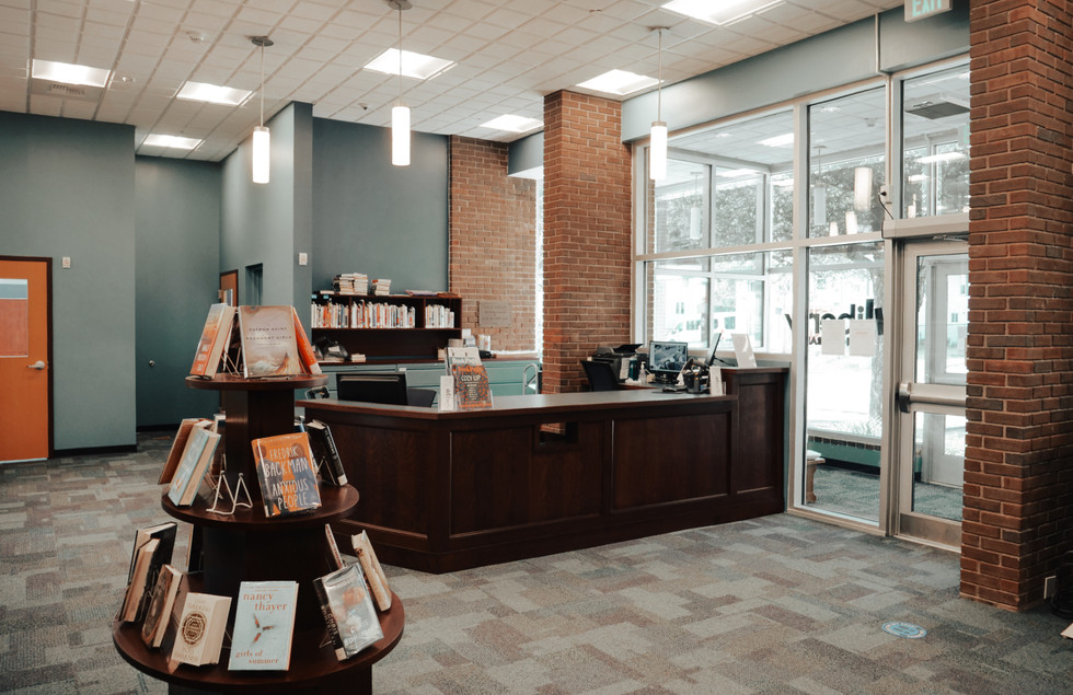 Liberty Library 6.JPG