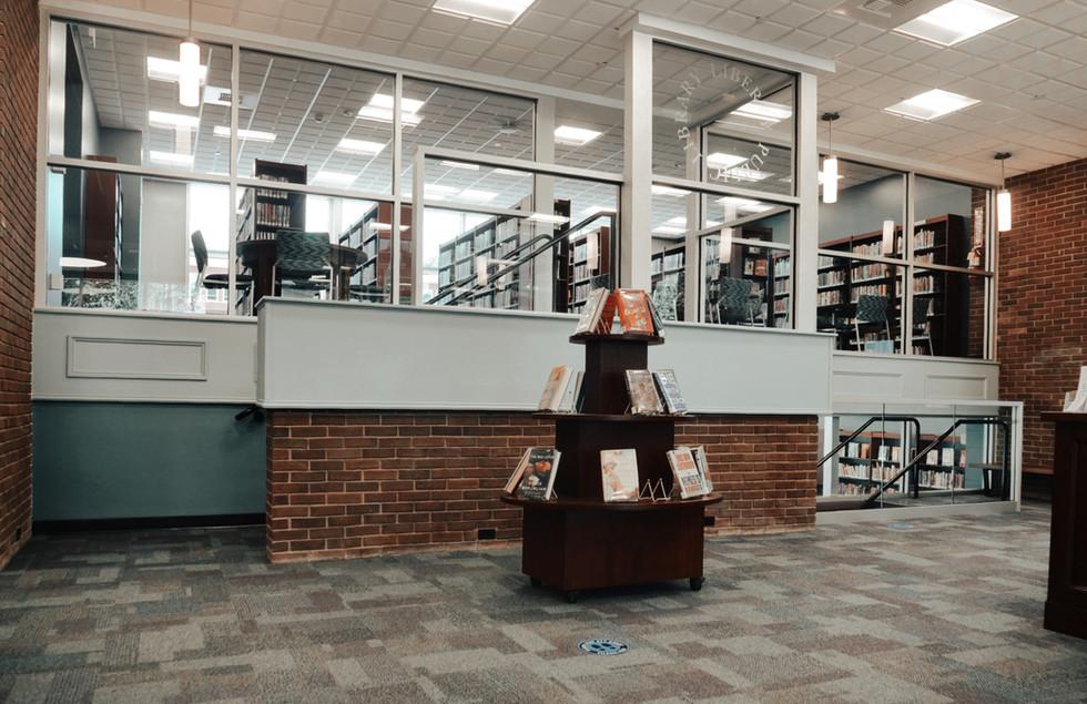 Liberty Library 1 (website slide 9).JPG