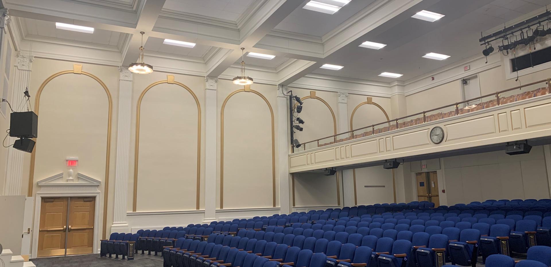 LPCSD Auditorium 2.jpg