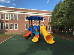Northville Playground