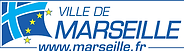LOGO_MARSEILLE.png