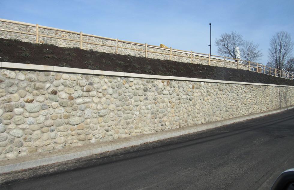 Lake Placid retaining wall.JPG