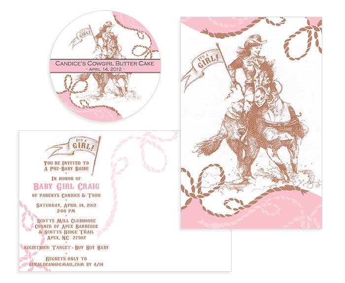 cowgirl-invite.jpg