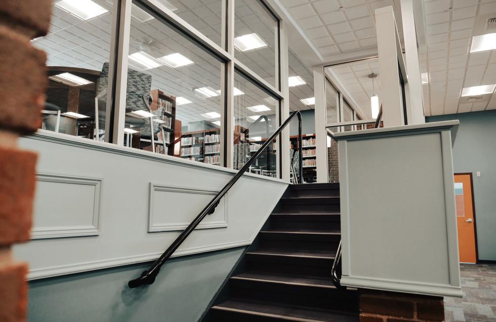 Liberty Library 5.JPG