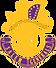 Salem Logo.png