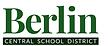 Berlin Logo.png