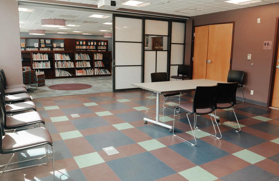Liberty Library 7.JPG