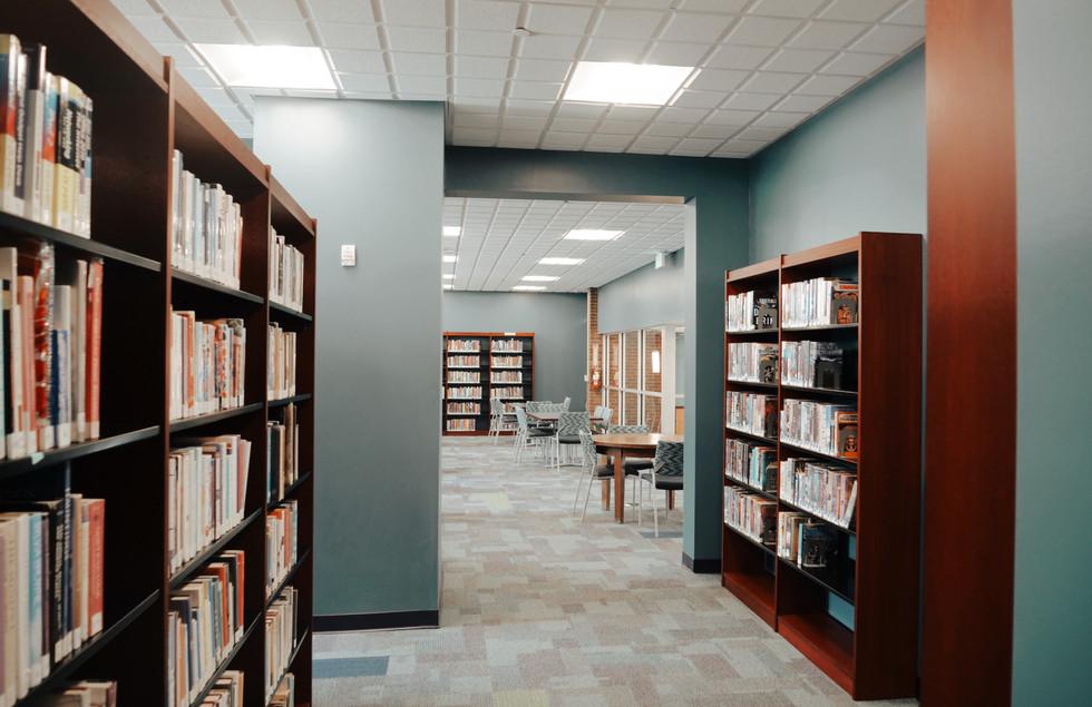 Liberty Library 8.JPG