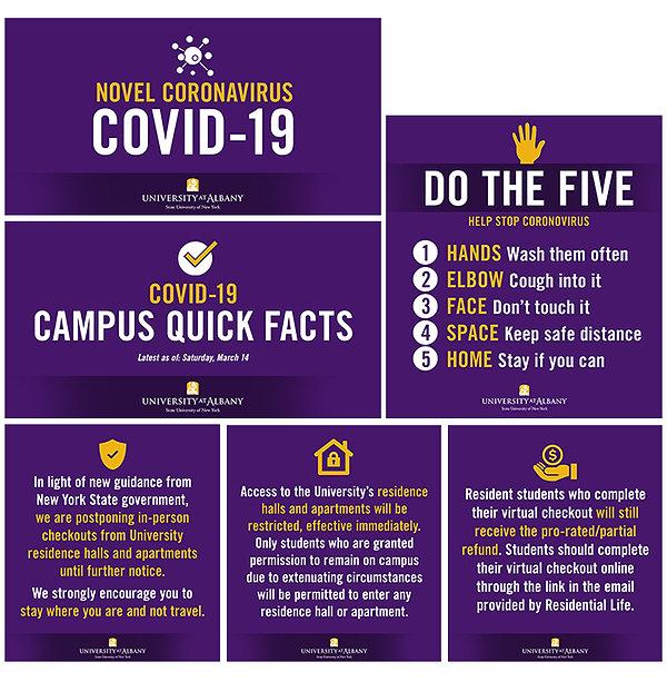covid-campaign.jpg