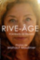 Affiche rive age.jpg