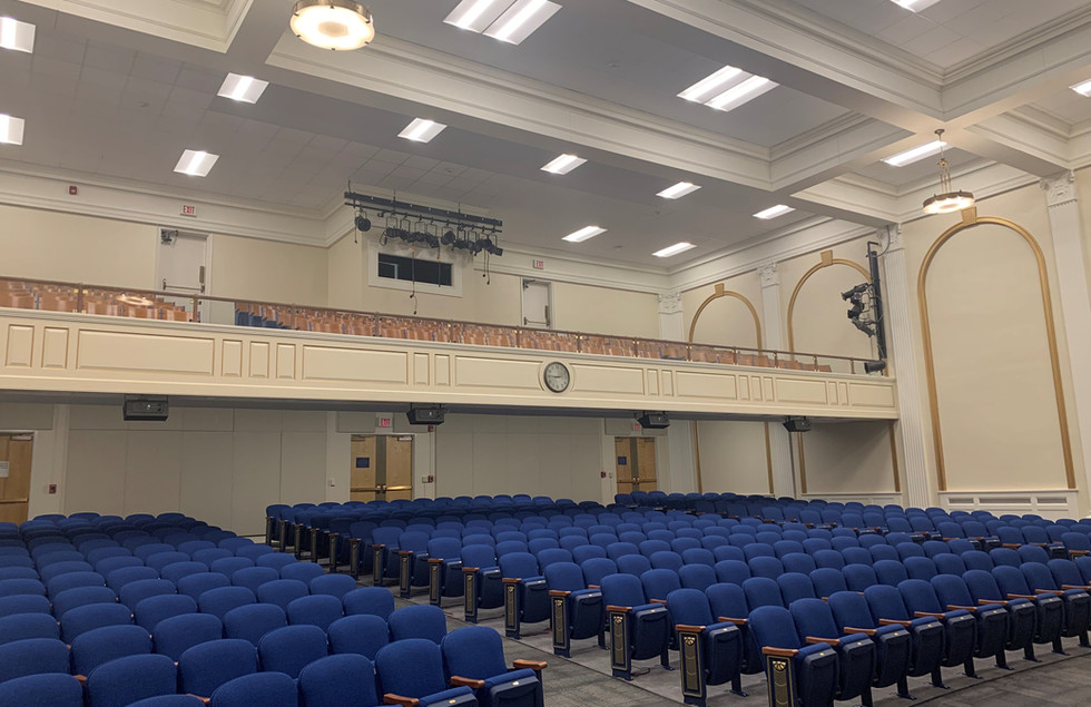 LPCSD Auditorium 1.jpg