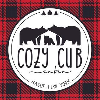 CCC logo plaid image.jpg
