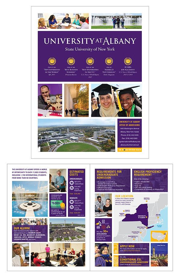 international-recruitment-brochure.jpg