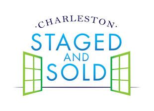 charleston-staged-and-sold.jpg