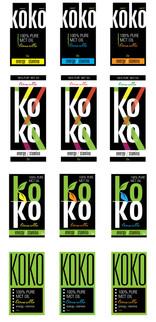 koko-graphic.jpg