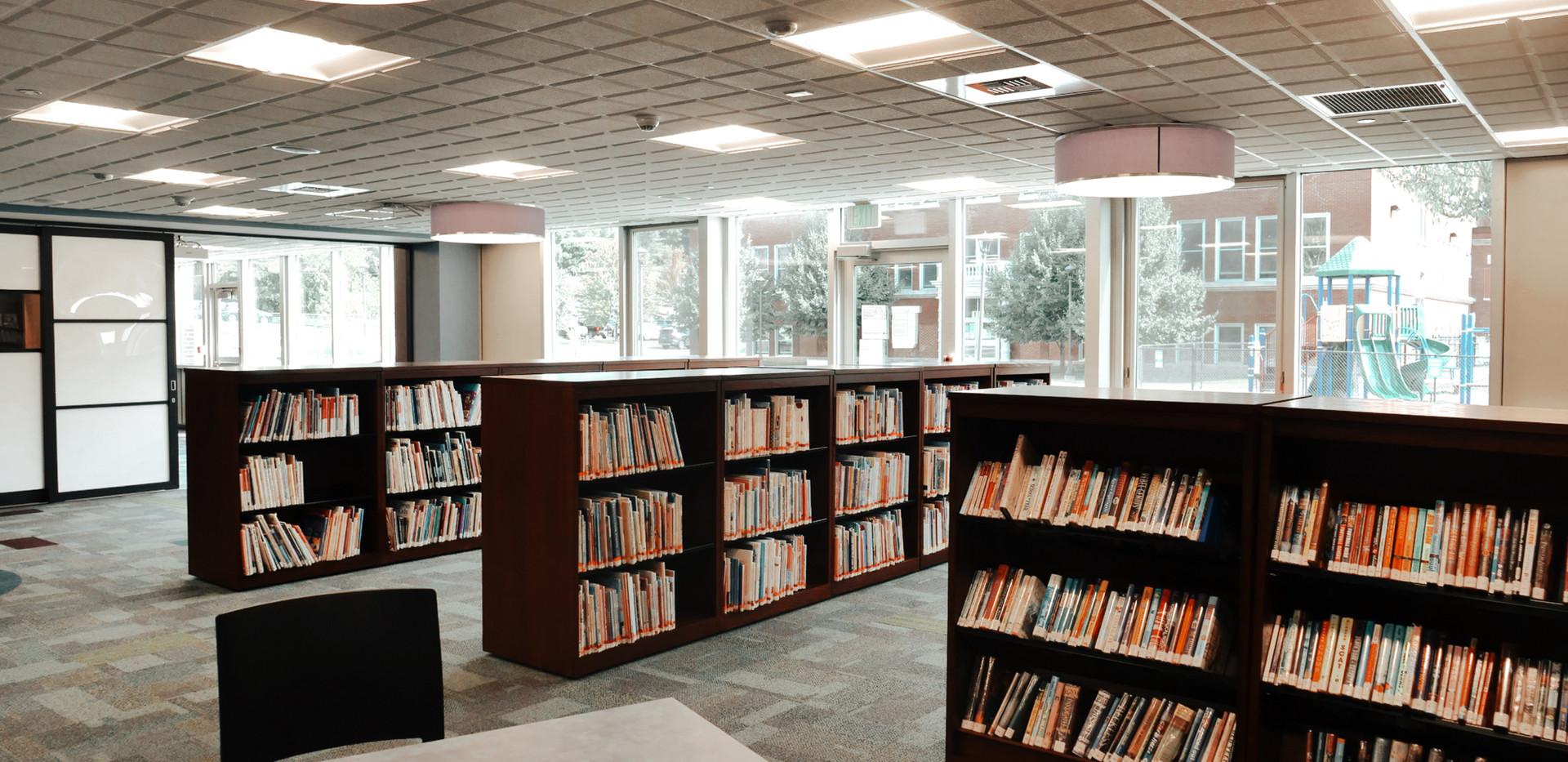 Liberty Library 3.JPG