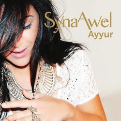 Web-Ayyur-de-Syna-Awel