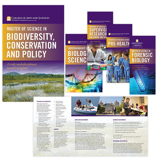 academicbrochures.jpg