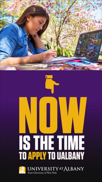 UAlbany_Early_Action_1_1080x1920.jpg