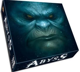 abyss-p-image-52834-grande.jpg