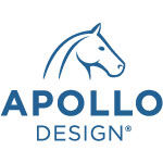 apollo_logo_11.27.jpg