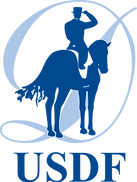 USDF_logo_280_web.png
