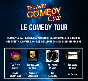 Comedy Tour.png