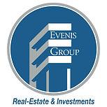 Evenis Group