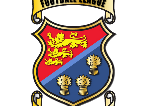 HSL - League allocations announced