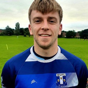 Matty Coughlan Added To Squad