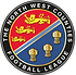 nwcfl badge design 201920.png