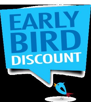 Winsford United Season Ticket Discount Early Bird