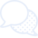 icons8-chat.png