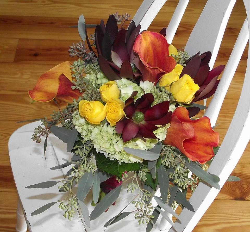 fall bouquet 2.jpg