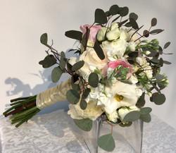 sam bouquet_edited