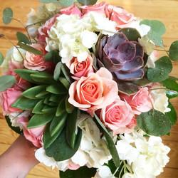 Succulent Bouquet.jpg