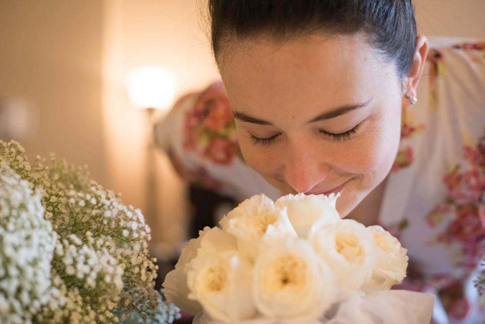 AA.Bride.jpg