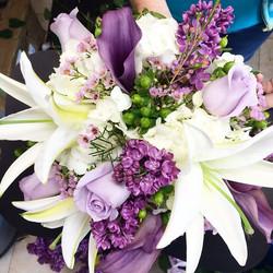 purple florals.jpg