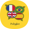 Polyglot_yellow.png