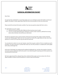 Surgery Info Packet.png