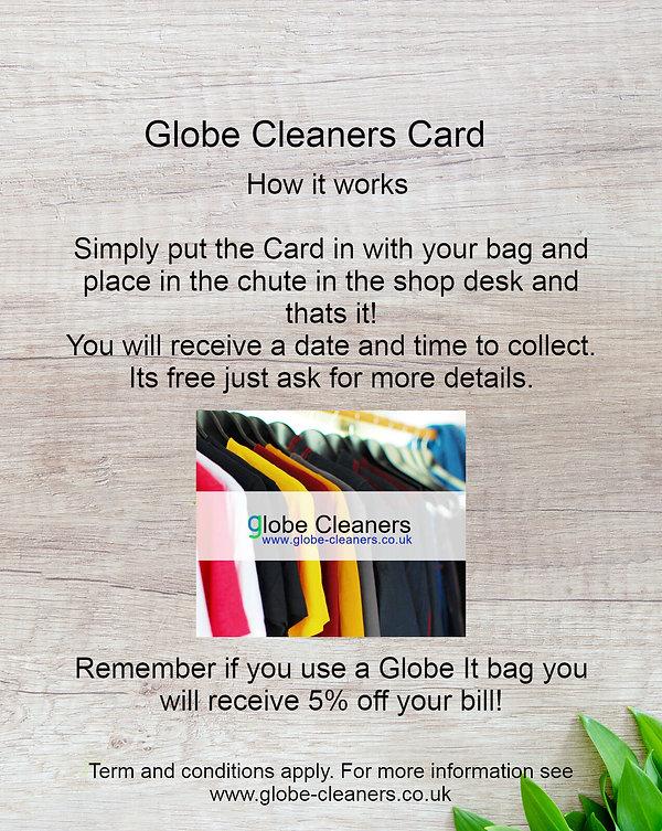 Hanger ad2.jpg