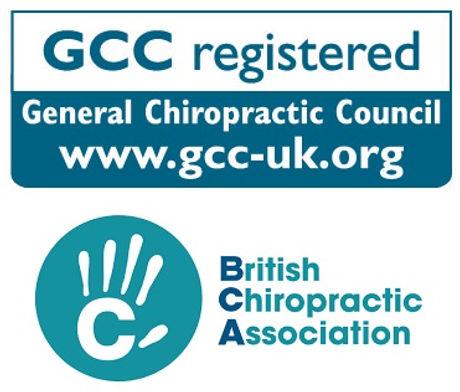 GCC-BCA.jpg