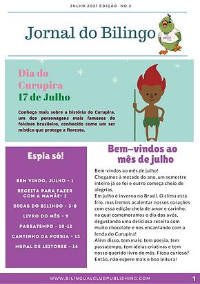 JORNAL DE JULHO.png